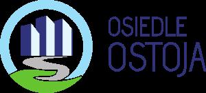 Osiedle Ostoja Olsztyn